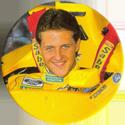 World POG Federation (WPF) > Schmidt > Michael Schumacher 64-Spanien-1992-(5).