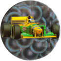 World POG Federation (WPF) > Schmidt > Michael Schumacher 65-Südafrika-1993-(1).