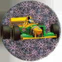 World POG Federation (WPF) > Schmidt > Michael Schumacher 65-Südafrika-1993-(2).