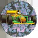 World POG Federation (WPF) > Schmidt > Michael Schumacher 65-Südafrika-1993-(3).