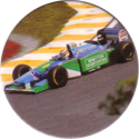 World POG Federation (WPF) > Schmidt > Michael Schumacher 66-Brasilien-1994.