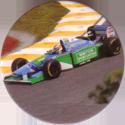 World POG Federation (WPF) > Schmidt > Michael Schumacher 66-Brasilien-1994.