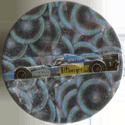 World POG Federation (WPF) > Schmidt > Michael Schumacher 67-Deutschland-1995-(1).