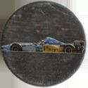 World POG Federation (WPF) > Schmidt > Michael Schumacher 67-Deutschland-1995-(2).