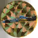 World POG Federation (WPF) > Schmidt > Michael Schumacher 67-Deutschland-1995-(3).
