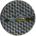 World POG Federation (WPF) > Schmidt > Michael Schumacher 67-Deutschland-1995-(4).