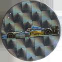 World POG Federation (WPF) > Schmidt > Michael Schumacher 67-Deutschland-1995-(5).