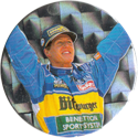 World POG Federation (WPF) > Schmidt > Michael Schumacher 68-Spanien-1995-(1).