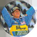 World POG Federation (WPF) > Schmidt > Michael Schumacher 68-Spanien-1995-(1).