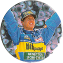 World POG Federation (WPF) > Schmidt > Michael Schumacher 68-Spanien-1995-(2).