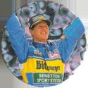 World POG Federation (WPF) > Schmidt > Michael Schumacher 68-Spanien-1995-(2).