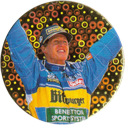 World POG Federation (WPF) > Schmidt > Michael Schumacher 68-Spanien-1995-(3).