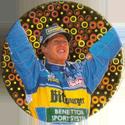 World POG Federation (WPF) > Schmidt > Michael Schumacher 68-Spanien-1995-(3).