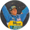 World POG Federation (WPF) > Schmidt > Michael Schumacher 68-Spanien-1995-(4).
