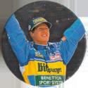 World POG Federation (WPF) > Schmidt > Michael Schumacher 68-Spanien-1995-(4).