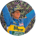 World POG Federation (WPF) > Schmidt > Michael Schumacher 68-Spanien-1995-(5).