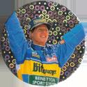 World POG Federation (WPF) > Schmidt > Michael Schumacher 68-Spanien-1995-(5).