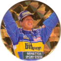 World POG Federation (WPF) > Schmidt > Michael Schumacher 68-Spanien-1995.