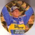 World POG Federation (WPF) > Schmidt > Michael Schumacher 68-Spanien-1995.