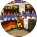 World POG Federation (WPF) > Schmidt > Michael Schumacher 69-Adelaide-1994.