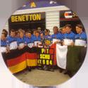 World POG Federation (WPF) > Schmidt > Michael Schumacher 69-Adelaide-1994.