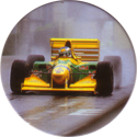 World POG Federation (WPF) > Schmidt > Michael Schumacher 70-Monaco-1993.