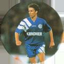 World POG Federation (WPF) > Schmidt > Schalke 04 10.