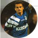 World POG Federation (WPF) > Schmidt > Schalke 04 16.