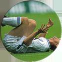 World POG Federation (WPF) > Schmidt > Schalke 04 19.