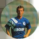 World POG Federation (WPF) > Schmidt > Schalke 04 21.
