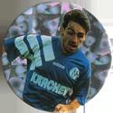 World POG Federation (WPF) > Schmidt > Schalke 04 23.