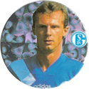 World POG Federation (WPF) > Schmidt > Schalke 04 26.