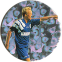 World POG Federation (WPF) > Schmidt > Schalke 04 27.