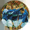 World POG Federation (WPF) > Schmidt > Schalke 04 37.