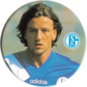World POG Federation (WPF) > Schmidt > Schalke 04 40.
