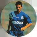 World POG Federation (WPF) > Schmidt > Schalke 04 41.