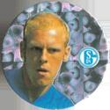 World POG Federation (WPF) > Schmidt > Schalke 04 43.