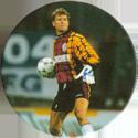 World POG Federation (WPF) > Schmidt > Schalke 04 52-Jens-Lehmann-Torwart.