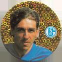 World POG Federation (WPF) > Schmidt > Schalke 04 57-Jiri-Nemec-Mittelfeldspieler.