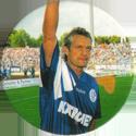 World POG Federation (WPF) > Schmidt > Schalke 04 63.