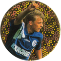 World POG Federation (WPF) > Schmidt > Schalke 04 67.