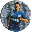 World POG Federation (WPF) > Schmidt > Schalke 04 68.