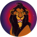 World POG Federation (WPF) > Selecta > Lion King 01-Scar.