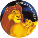 World POG Federation (WPF) > Selecta > Lion King 03-Mufasa-and-Simba-'Look-at-the-stars'.