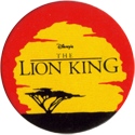 World POG Federation (WPF) > Selecta > Lion King 05-The-Lion-King.