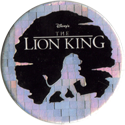 World POG Federation (WPF) > Selecta > Lion King 08-The-Lion-King.