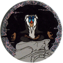 World POG Federation (WPF) > Selecta > Lion King 09-Rafiki-(1).