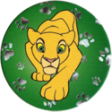 World POG Federation (WPF) > Selecta > Lion King 11-Nala-(1).