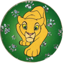 World POG Federation (WPF) > Selecta > Lion King 11-Nala-(2).