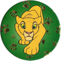 World POG Federation (WPF) > Selecta > Lion King 11-Nala-(3).